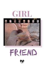 Girlfriend  by valentihes