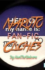 Naruto Fanfics Cliches by evhtgermanic