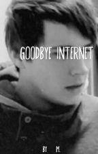 GOODBYE INTERNET by HarryStylesGurl