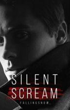 Silent Scream by fallingsnow_