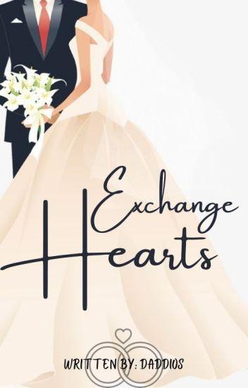 Exchange Hearts