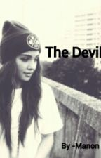 The Devil by -Manon
