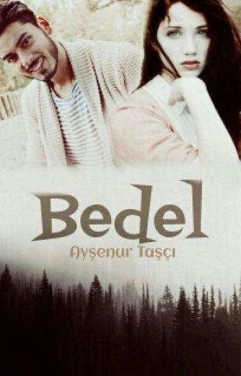 BEDEL