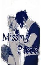 Mιѕѕιηg Pιєcє [sasuke x reader] by sasuko_uchiha73