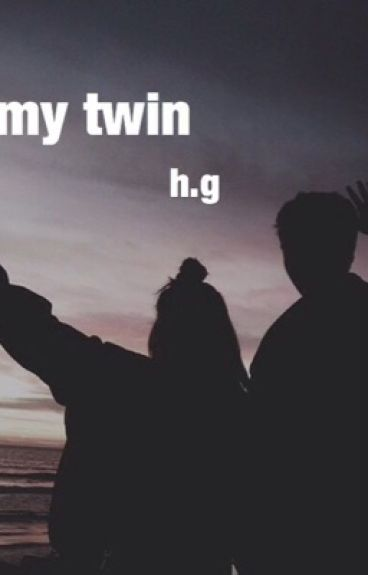 my twin h.g