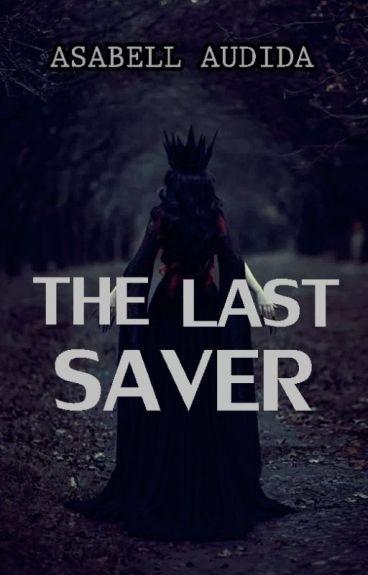 The Last Saver