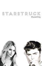Starstruck by juswriting