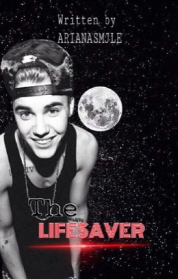 The Lifesaver||Justin Bieber||