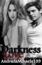 Darkness Love by Ema_Emm