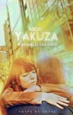 Mon Yakuza by CharleneTecher