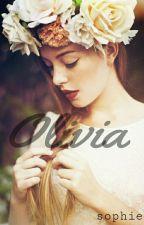 Olivia by BehappyNdSmile