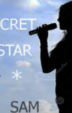 SECRET STARs (a one direction fanfic) by xxcrazymofo1xx