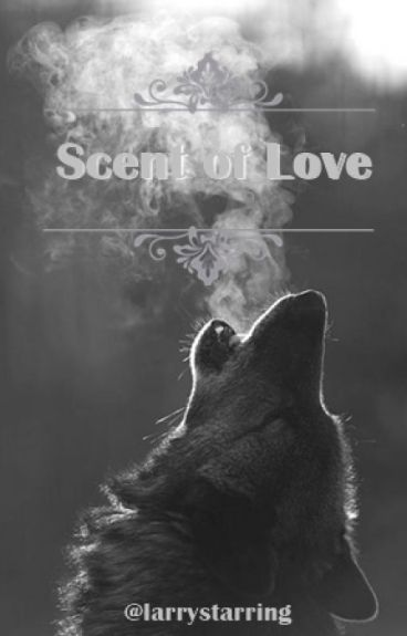 Scent of Love