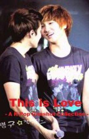 Super Junior datation Ryeowook galaxie en ligne datant