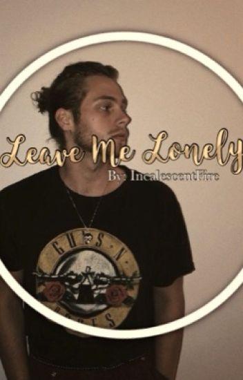 Nerdy  || Luke Hemmings