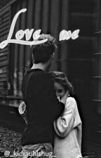 Love me |Justin Bieber| by aboutheangels