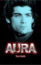 Aura ♥Zarry Stalik♥ Traduccion by A2Zarry