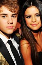 A Justin Bieber love story by cherryblossom143