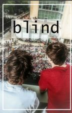 blind [l.s.] by 94skidirwin