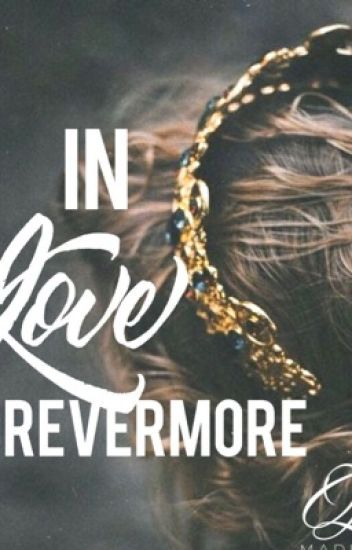In Love Forevermore