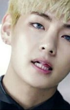 Imagines of Kim Taehyung...(Malay) by Alien_Beaniemie