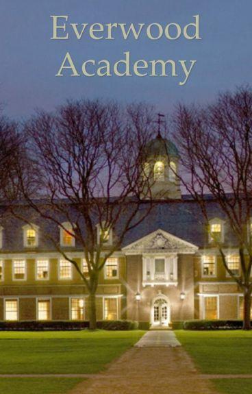 Everwood Academy