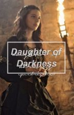 Daughter of Darkness, a Hobbit fanfiction by EpicDragon131