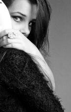 la chica de la masca ♣NU'EST♠ by love_jren