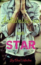 Intalnire cu un star by DeeaValentina