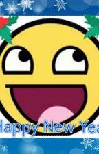 Knock Knock Jokes Tagalog by MJason14