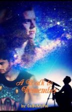 A Walk to Remember ~zarry by zarriesworld