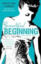 Linda Beginning - Livro 3,5 by MarianaFigueredo