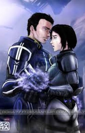 Biotic Love by GayRosza