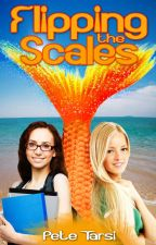 Flipping the Scales by PeteTarsi