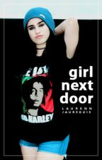 girl next door › camren by jaurcgui