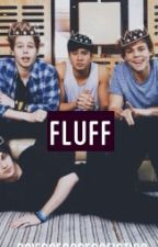 5sos fluff by ScienceAndFanfiction