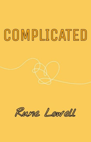 It's Complicated (Len X Reader)