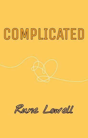 It's Complicated (Len X Reader)