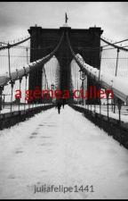a gêmea cullen by Julia_S_Winchester