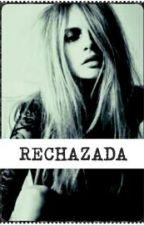 Rechazada by Haley-Williams