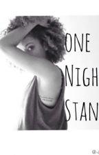 one night stand ( Editing) by -avgvstalsina-