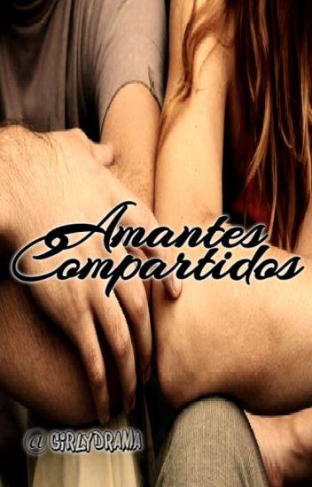 """""""Amantes Compartidos"""" (Riker Lynch y Tu) (HOT)"""