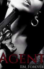 Agent by IIM_ForeverII