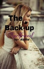 The Back-up Girlfriend by Alzilla