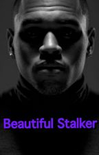 Beautiful Stalker  (Chris Brown Fan Fiction) by MrsAshBreezy