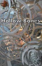 Hollow Bones by CottonJones