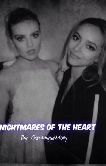 Nightmares Of The Heart