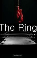The Ring by silverblooms