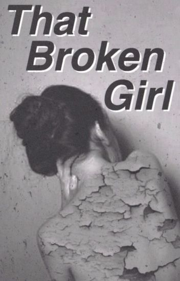 That Broken Girl ⇒ Kian Lawley