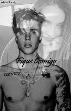 Fique Comigo ➸ Justin Bieber by whitecloud_